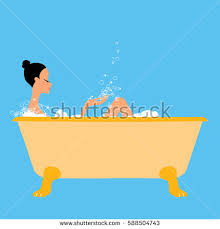 claw foot bathtub stock images royalty free images u0026 vectors