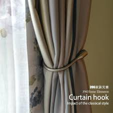 Hooks For Curtains Swish Curtain Hooks Argos Glif Org