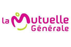 mutuelle generale siege social la mutuelle générale 13e index assurance