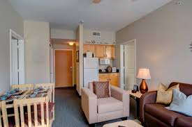 dorm room floor plans view our floorplan options today cambridge at college station