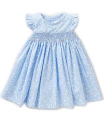 baby baby dresses dillards