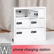 wholesale battery charge machine online buy best battery charge