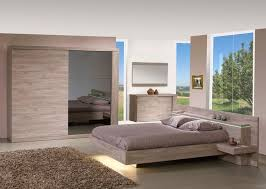 canape toff 50 best toff chambres adults images on furniture