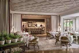 chambres d hotes monaco hôtel metropole monte carlo luxury hotel monaco 5 hotel