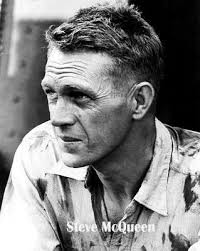 steve mcqueen haircut 1270 best mcqueen images on pinterest mc queen steve macqueen
