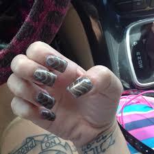 28 queens nail salon queen pedicure chair nail bar