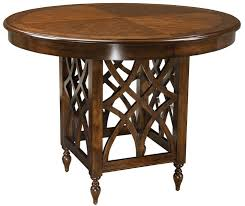 Best Tables Images On Pinterest Counter Height Dining Table - Counter height dining table base