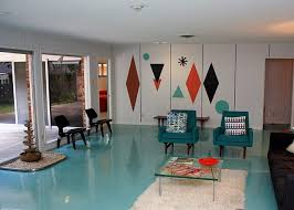 Modern Retro Home Design 2061 Best Retro Modern Design Images On Pinterest Midcentury