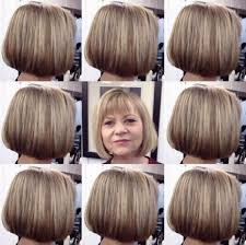 hairstyles for women over 50 2015 18 beautiful short hairstyles for round faces 2016 pretty designs