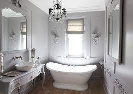 downstairs bathroom ideas 60 best for the downstairs bathroom images on