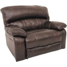Brown Leather Recliner Sofa Damacio Leather Power Reclining Sofa 0s0 982prs Ashley Furniture
