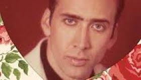 Funny Valentines Day Memes Tumblr - nic cage valentines day valentine gift ideas