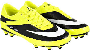 buy football boots dubai sky view soccer shoes for 43 eu yellow price review and
