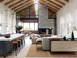 top interior designer in ny leroy street studio new york design