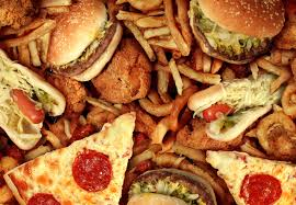 10 reasons america is morbidly obese food waste food science