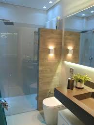 modern bathroom lighting telecure me
