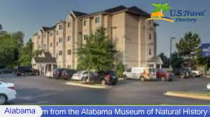 Alabama travel town images Microtel inn suites by wyndham tuscaloosa tuscaloosa al jpg