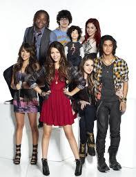 Seeking Season 1 Cast Wiki Fandom Powered By Wikia