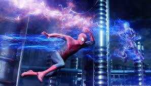 the amazing spider man 2 archives geekshizzle