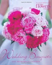 Wedding Flower Magazines - wedding flowers checklist best wedding movies stephanotis