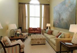 uk country living room ideas