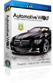 auto design software vehicle software for windows free