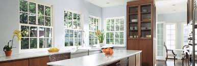 maximize daylighting in your home signature windows signature