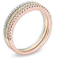 ring weeding wedding rings men s women s diamond vintage ebay