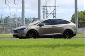 rent your car on turo tesla motors club