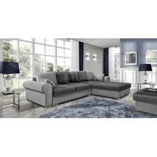 love seat sofa sleeper sleeper sectional sofas you u0027ll love wayfair