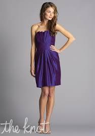 bridesmaid dresses richmond va 82 best bridesmaid dresses images on wedding