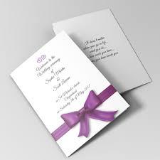 Wedding Booklets Wedding Mass Booklet Printing Weprint Ie