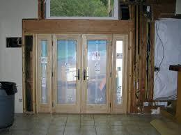 Patio Doors Andersen Doors A Patio Doors Hinged Patio Door Price