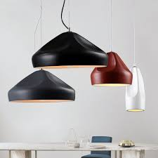 Ikea Lights Online Get Cheap Ikea Lights Aliexpress Com Alibaba Group