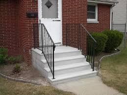 Precast Concrete Stairs Design Pre Cast Concrete Steps