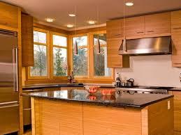 modern kitchen decor best popular modern kitchen counter decor tatertalltails designs