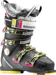womens ski boots sale womens ski boots rossignol
