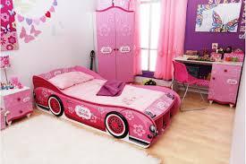 girls full bedding sets bunk bed sets with dresser girls sofa bed room sets for kids girls