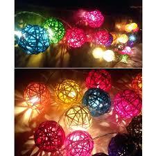 Grape Cluster String Lights by Short String Lights U2013 Amandaharper