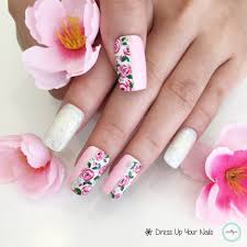 nail art 46 unique nail salon open now photos inspirations