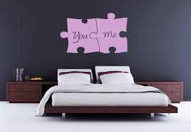 bedroom wall stickers choose pvc vinyl wall stickers for bedrooms in decors