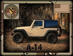 jeep tank military the world u0027s best photos of armor and jeep flickr hive mind