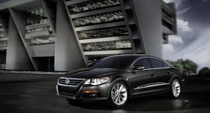 volkswagen coupe 2012 2013 volkswagen cc makes world debut at the 2011 los angeles auto