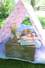 best 25 sheet tent ideas on pinterest diy tent play tents and