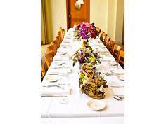 Il Fornaio Thanksgiving Dinner Menu Il Fornaio Ilfornaio On Pinterest
