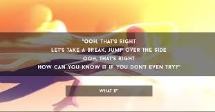 coldplay what if nspa blog