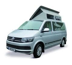 volkswagen van transparent vw camper vans vw motorhomes lezan bilbo u0027s