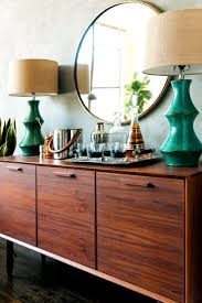 dining room extraordinary modern buffet table credenza small