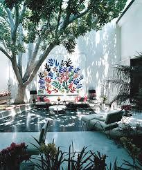 celebrity backyard home decor inspiration trendsurvivor