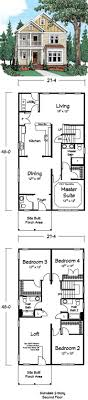 two story cabin plans 100 small 2 story house plans 3d 2 story floor plans to